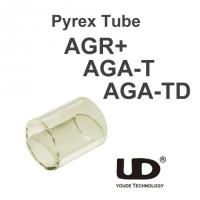 Pyrex Tube AGR+