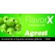 E-Aromat 10ml FlavorX