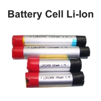 Battery Cell Li-Ion