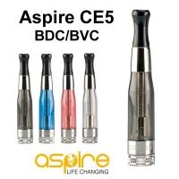 Clearomizer Aspire CE5