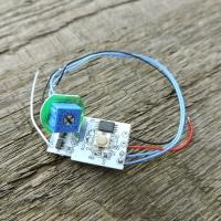 Electronic 3.3-4.8V