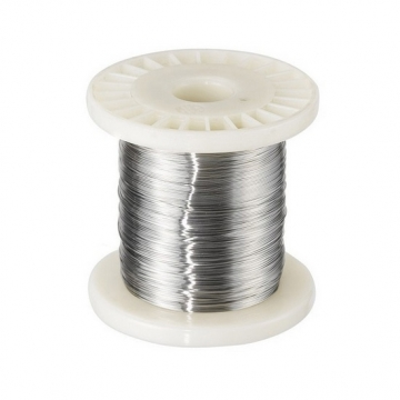 Kanthal Wire A1
