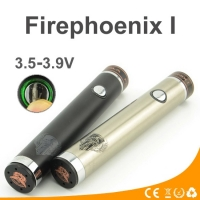 FirePhoenix I