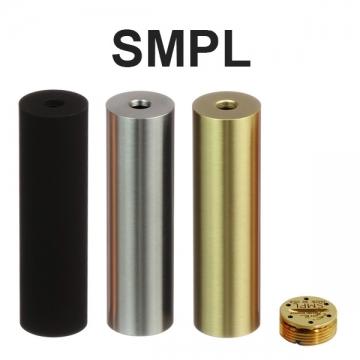 SMPL Mod Clone
