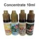 E-aroma 10ml Concentrate Inawera