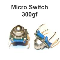 Micro Switch 300gf