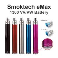 eMax SmokTech 1300mAh
