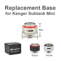 Bottom Base Subtank Mini
