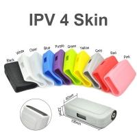 Etui IPV4