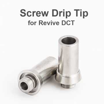 SMOK Revive DCT Drip