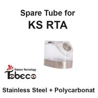 KS RTA Tube