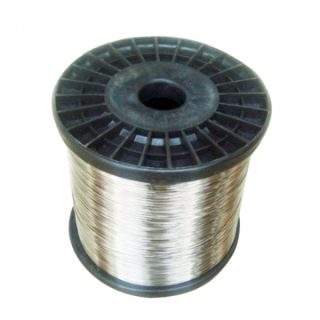 Kanthal Wire APM