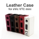 EVIC VTC MINI Leather Etui