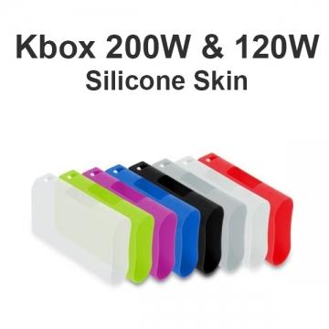 Etui Kbox 200W & 120W