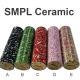 SMPL Ceramic Mod Clone