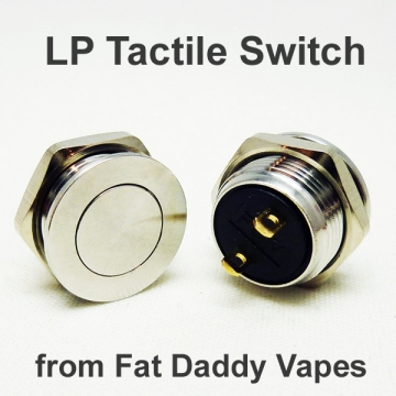 Tactile Switch