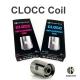 CLOCC Kanger CLTANK Coil