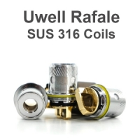 Uwell Rafale Coil