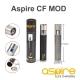 Aspire CF MOD 18650