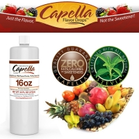 Capella Flavor 10ml
