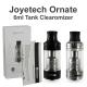 Joyetech Ornate 6ml