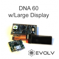 EVOLV DNA 60 (with Large Screen)