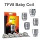 Smok TFV8 Baby Beast Coil