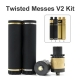 Twisted Messes style Kit