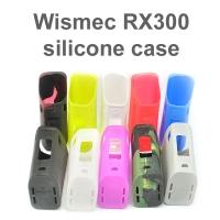 Etui Wismec RX300