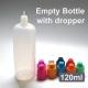 Bottle 120ml
