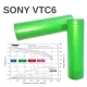 Sony VTC6  3000mAh