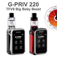 SMOK G-PRIV 220W Kit