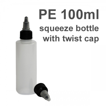 Bottle Twist 100ml