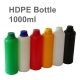 Bottle 1000ml