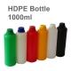 Bottle 1000ml