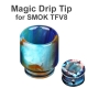 Drip Tip SMOK TFV8 Demon Killer