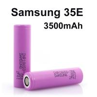 Samsung 35E 3500mAh