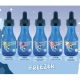 Premixed Liquid Freezer 20/30ml