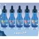 Premixed Liquid Freezer 20/30ml