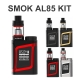 SMOK Alien Baby 85W Kit