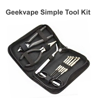 Geekvape Simple Tool Kit