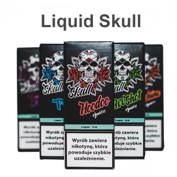 Liquid 10ml TPD