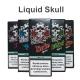 Liquid Skull 10ml TPD