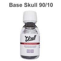 Base SKULL 90/10