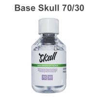 Base SKULL 70/30