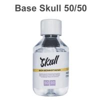 Base SKULL 50/50