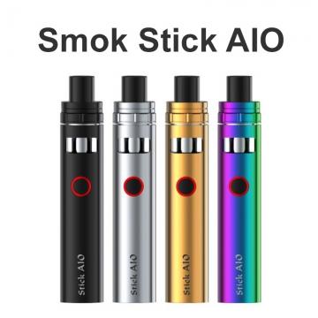 SMOK Stick AIO Kit 1600mAh