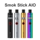 SMOK Stick AIO Kit 1600mAh