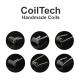 Handmade CoilTech