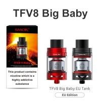 SMOK Micro TFV8 Baby Beast